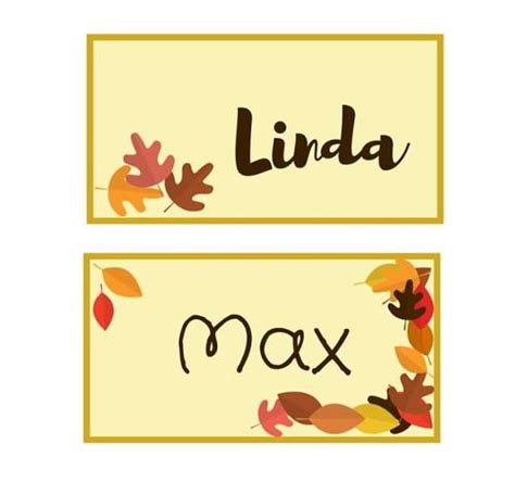printable thanksgiving cards black white 99 best thanksgiving paper crafts images on pinterest