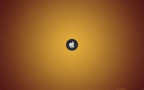wallpaper apple cus 76 best mac apple wallpapers images on pinterest desktop