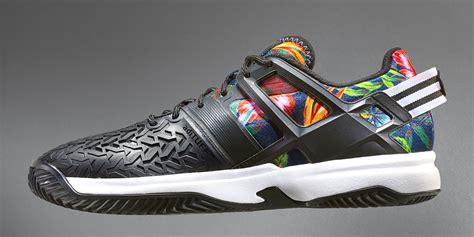 adidas roland garros collection by y 3adidas roland garros collection by y 3 sneakers magazine