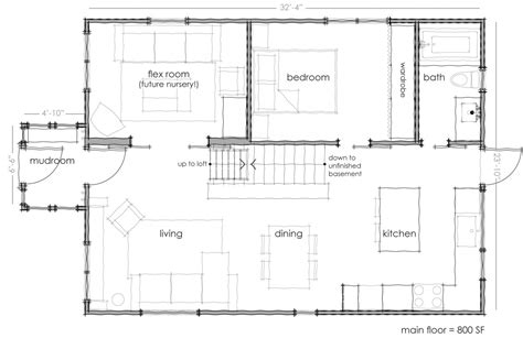 rectangular floor plans rectangular house floor plans home decor simple