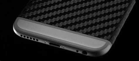 iphone 6s skins wraps covers 187 dbrand