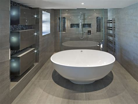 bathroom renovators gallery