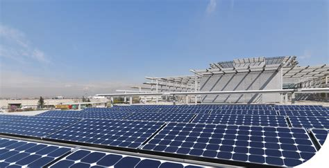 best energy solar panels for homes business and power plants sunpower