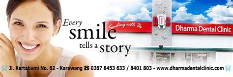 Crp Bekatul Diet Beras Merah dharma dental clinic