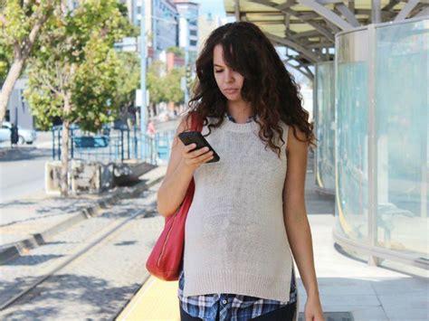 Cara Aman Ml Biar Tidak Hamil 10 Hal Mendasar Yang Nggak Boleh Wanita Hamil Lakukan Ini