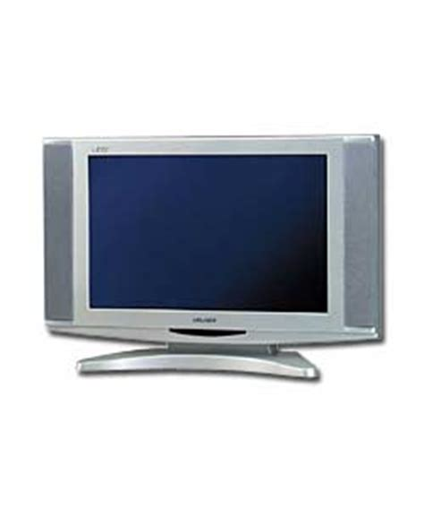 Tv Lcd Gmc camcorders compare prices reviews and buy at nextag html