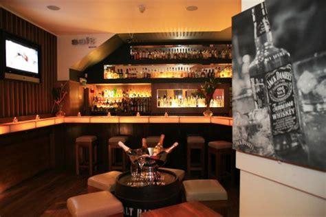 Salt Whisky Bar And Dining Room by Salt Whisky Bar Dining Room Marble Arch Bar
