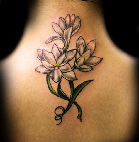 tattoo simple flower simple flower tattoos tattoo designs ideas meaning