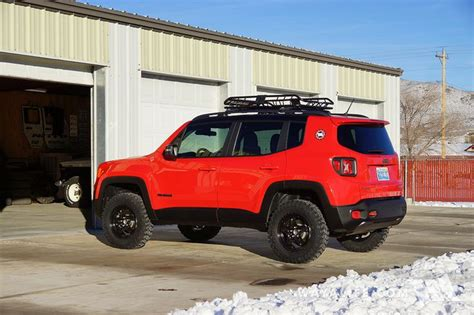 jeep trailhawk lift kit jeep renegade trailhawk lift kit autos post