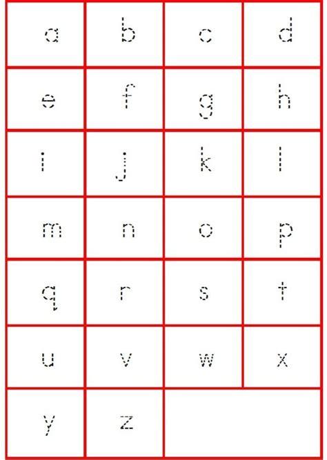 design huruf latin huruf latin dari a sai z gambar huruf abc 89 penulisan