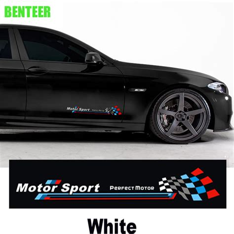 Sticker Bmw X1 by Sticker Motor Sport Promotion Shop For Promotional Sticker
