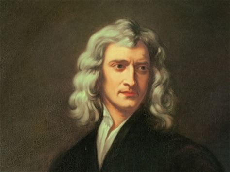 biography of scientist isaac newton isaac newton facts summary history com