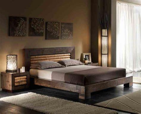 mobili letti letto moderno bambu tigrato letti a prezzi scontati