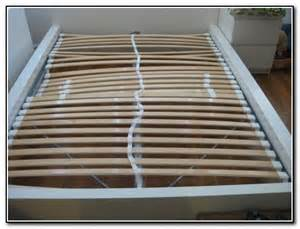 ikea king bed slats ikea king bed slats 2660