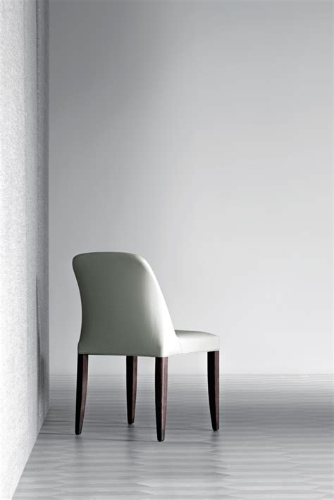 dining chair company grazia the dining chair company