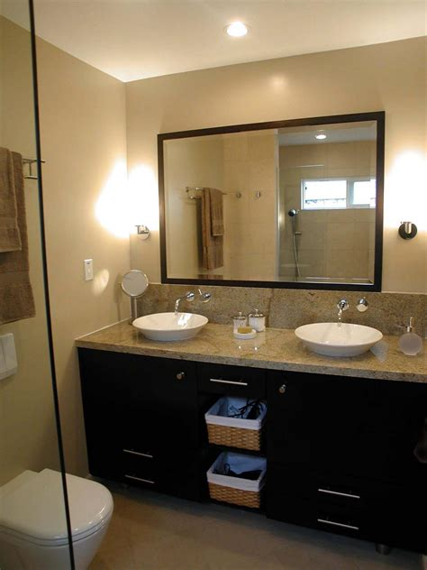 bathroom uses bathroom space planning hgtv