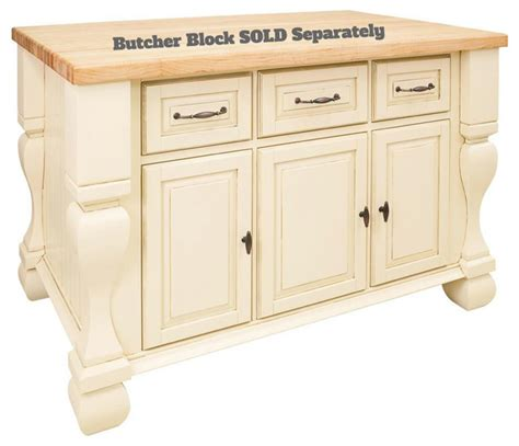 jeffrey kitchen islands jeffrey tuscan kitchen island in antique white