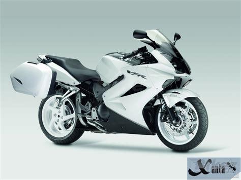 honda vfr 800 мотоцикл honda vfr 800 2012 характеристики фотографии