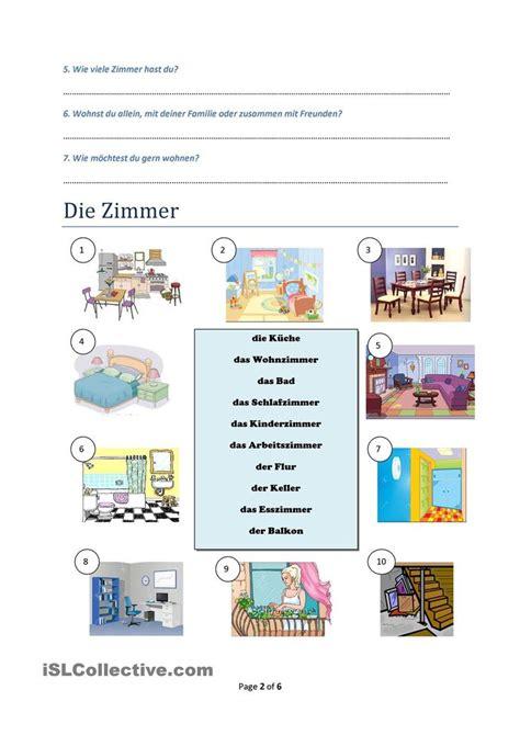 Zimmer Möbel by Die Besten 25 Zusammengesetzte Nomen Ideen Auf