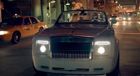 rick ross bentley wraith dj khaled i m on one feat rick ross lil wayne