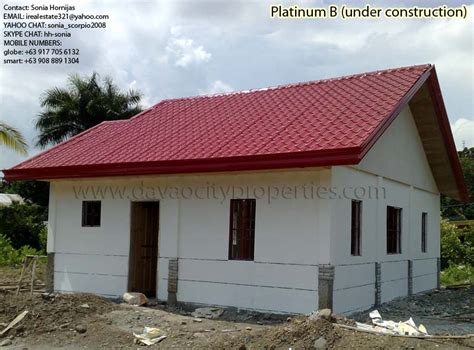 house renovation loan thru pag ibig house construction loan pag ibig 28 images house construction house construction