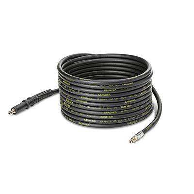Hose Reel Karcher Original Hr 25 Selang Rol buy karcher hose reel hr25 shop every store on the via pricepi pricepi united