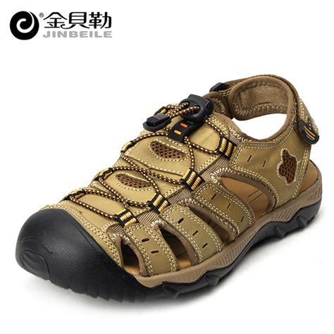 italian mens sandals buy wholesale mens italian leather sandals from