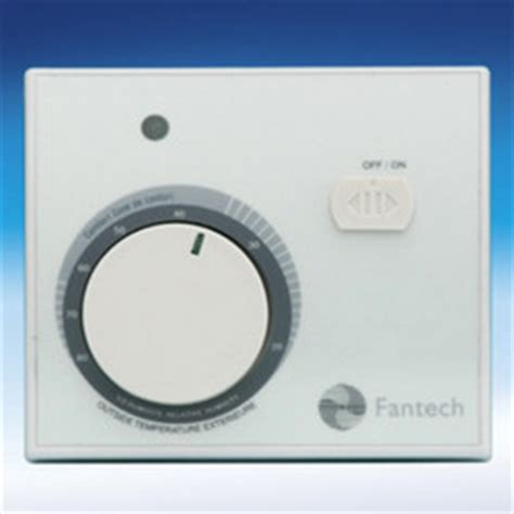 recirculating bathroom fan recirculating bathroom fan bath fans