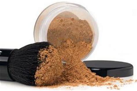 Bedak Garnier Untuk Kulit Berminyak bedak tabur bedak tabur yang cocok untuk kulit berminyak