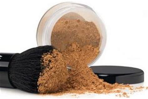 Bedak Tabur Maybelline Untuk Kulit Berminyak bedak tabur bedak tabur yang cocok untuk kulit berminyak