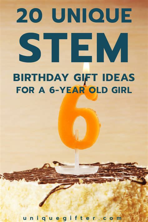 Gift Ideas For 6 Year - birthday themes for 6 year image inspiration of