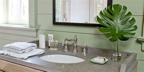 how to design a small bathroom 8 small bathroom design ideas small bathroom solutions
