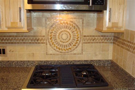 wisconsia tile molony tile wi 53713 tile gallery store