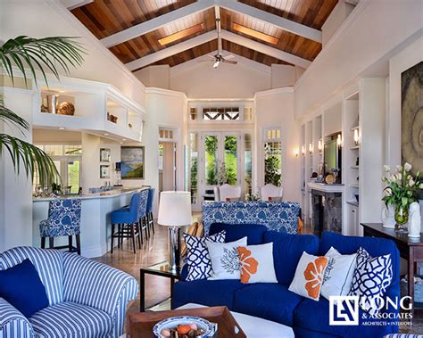 interior design hawaiian style hawaii architects and interior design longhouse design