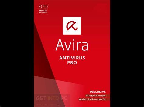 avira antivirus free download full version offline installer avira antivirus pro v15 free download