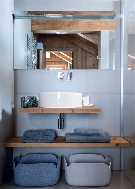 salle de bain blanche et grise 5141 salle de bains grise toutes nos plus belles inspirations