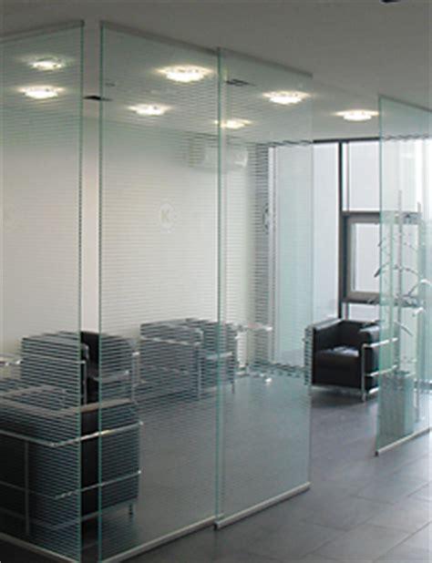 raumtrenner glas raumteiler plickert glaserei betriebe gmbh berlin