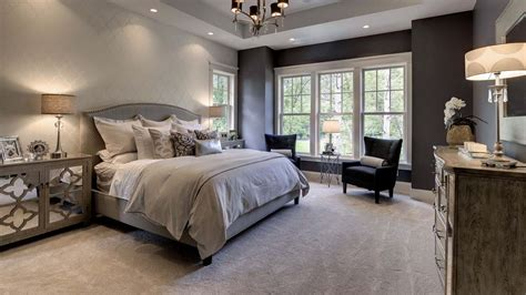 master bedroom design ideas tips     gambrick