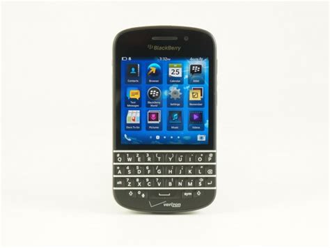 Keyboard Bb Q10 Original blackberry q10 review a keyboard like none other