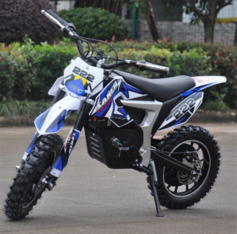 mini for sale ni 100 motocross bikes for sale ni aprilia swingarm on