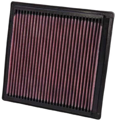 K N 33 2826 Air Filter Replacement Suzuki 100 Originale k n 33 2288 high performance replacement air filter benjamin weissmany