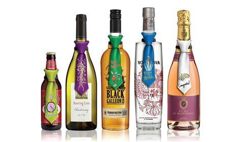 facilisimo decoracin navidea en tortilleros botellas yservilleteros decoracion botellas dia del padre apexwallpapers com