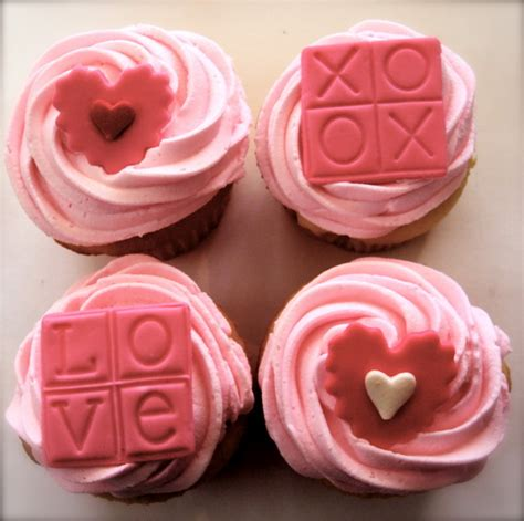 valentines day muffins easy s day cupcakes decorating ideas family
