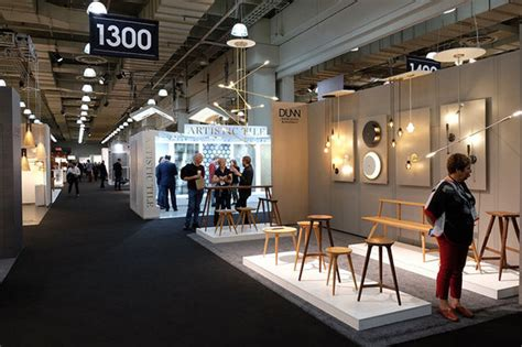 impressions home expo design impressions icff new york 2016 by icff