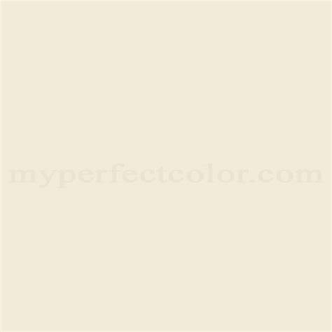 martha stewart h21 wicker white match paint colors myperfectcolor