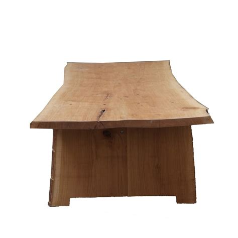 tree trunk dining table tree trunk table piet hein eek table the future