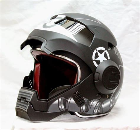 top motocross helmets 218 best helmets images on pinterest motorcycle helmet