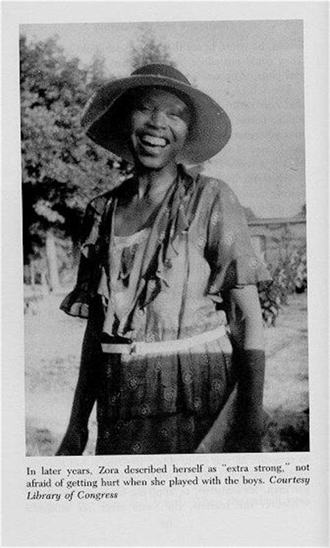 how it feels to be colored me summary zora neale hurston quot how it feels to be colored me