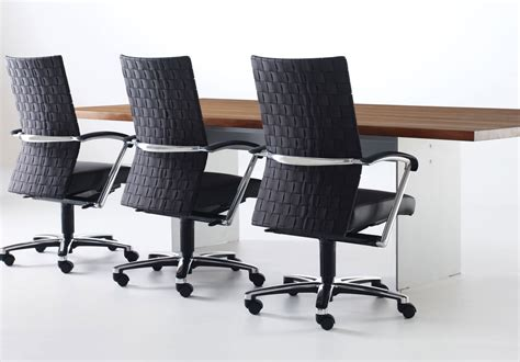 modern conference room chairs modern conference table chairs finding cheap used conference tables a large table and chairs