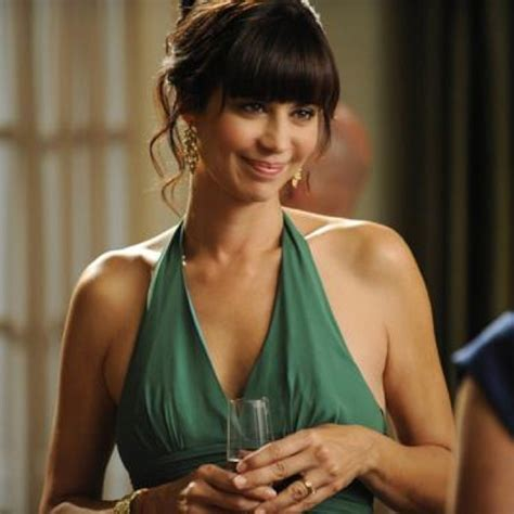 army wives catherine bell awesome catherine bell in army wives serie possible hair